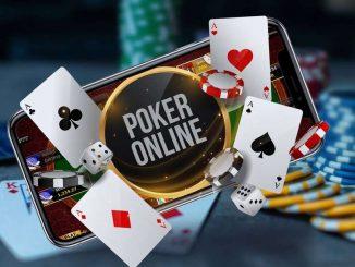 Situs Idn Poker Online Terbaik Deposit 10rb Via Pulsa Termurah
